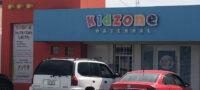 Optan madres de familia por sacar a sus hijos de la Guardería KidZone de Monclova