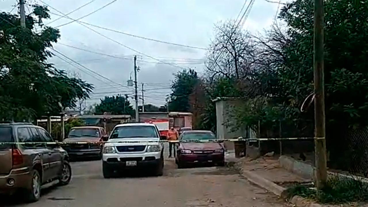 Muere bebé de 1 mes en la Región Carbonífera de Coahuila: se habría ahogado al dormir