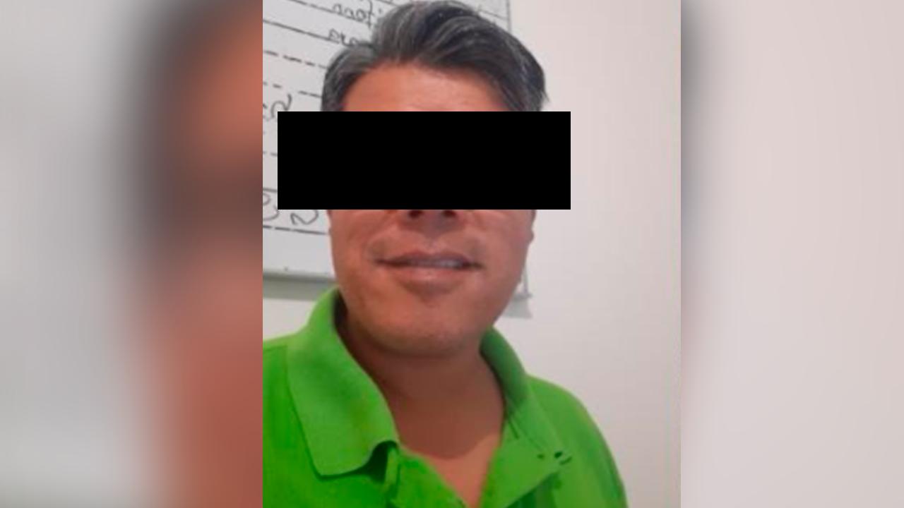 Abuelita denunció a maestro de Monclova y su mamá: la amenazaron de muerte, asegura