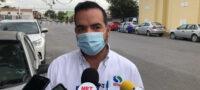 SIMAS Monclova-Frontera ha visto caer los pagos de AHMSA por tratamiento de agua desde el 2016