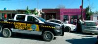 Su ex novia lo rechazó y él se quitó la vida: reportan suicidio de joven en Frontera