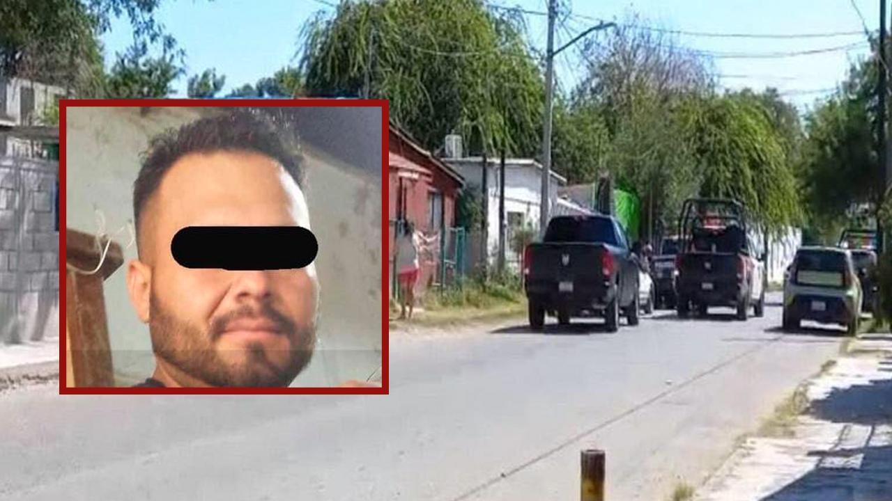 Joven coahuilense se suicidó en su casa: depresión y drogas principales motivos