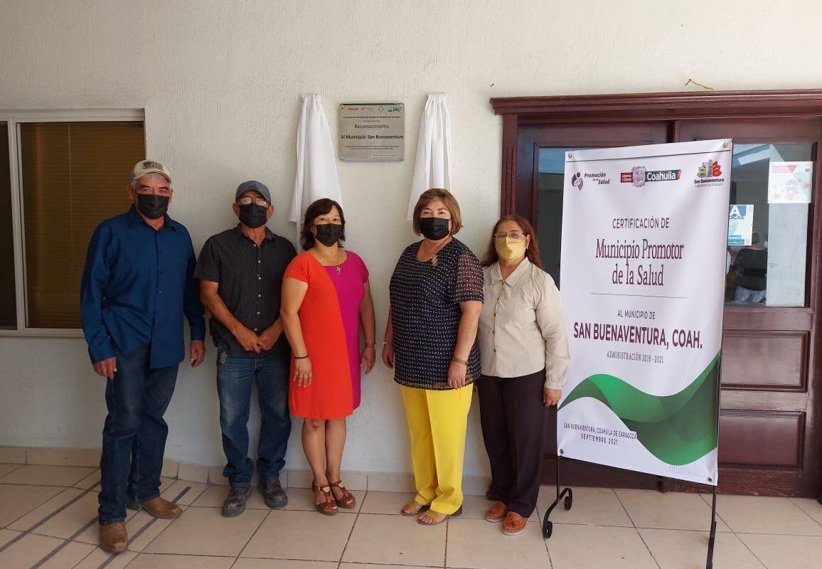La Clínica Rural 51 del MSS Bienestar ya cuenta con la Vacuna B.C.G. para niños Recién nacidos