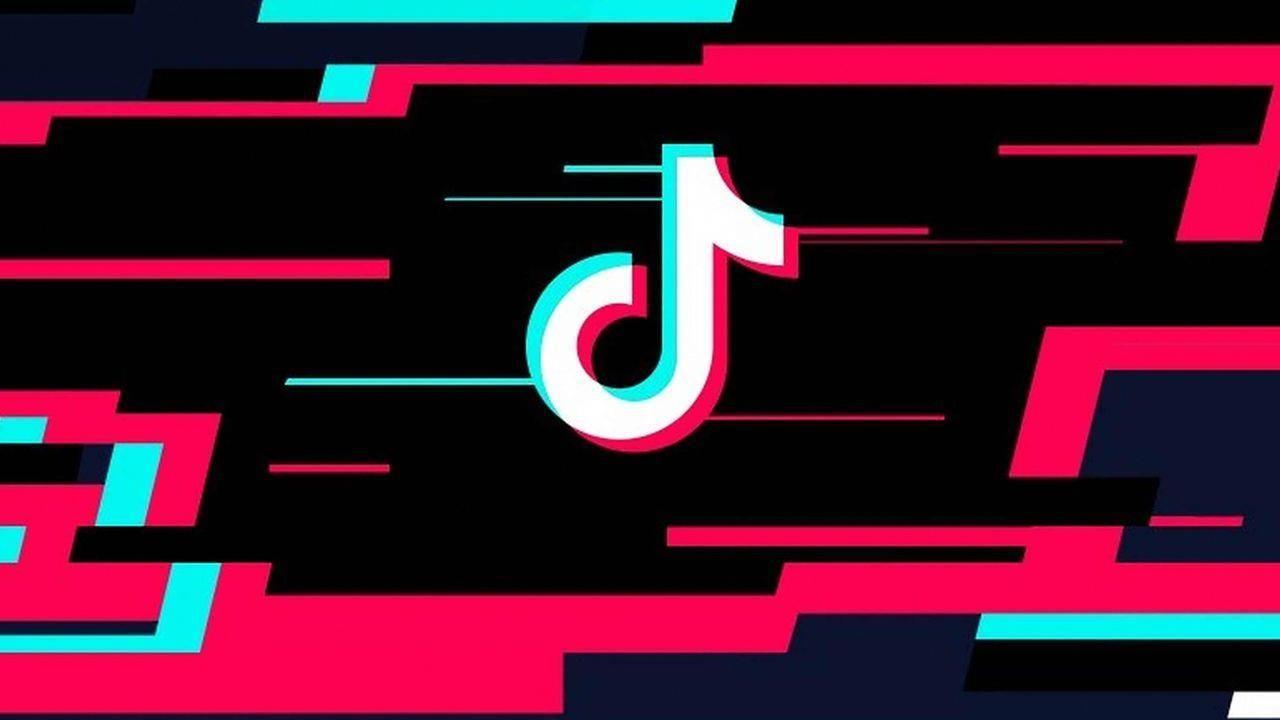 TikTok no se queda atrás y se suma a la caída global de redes sociales